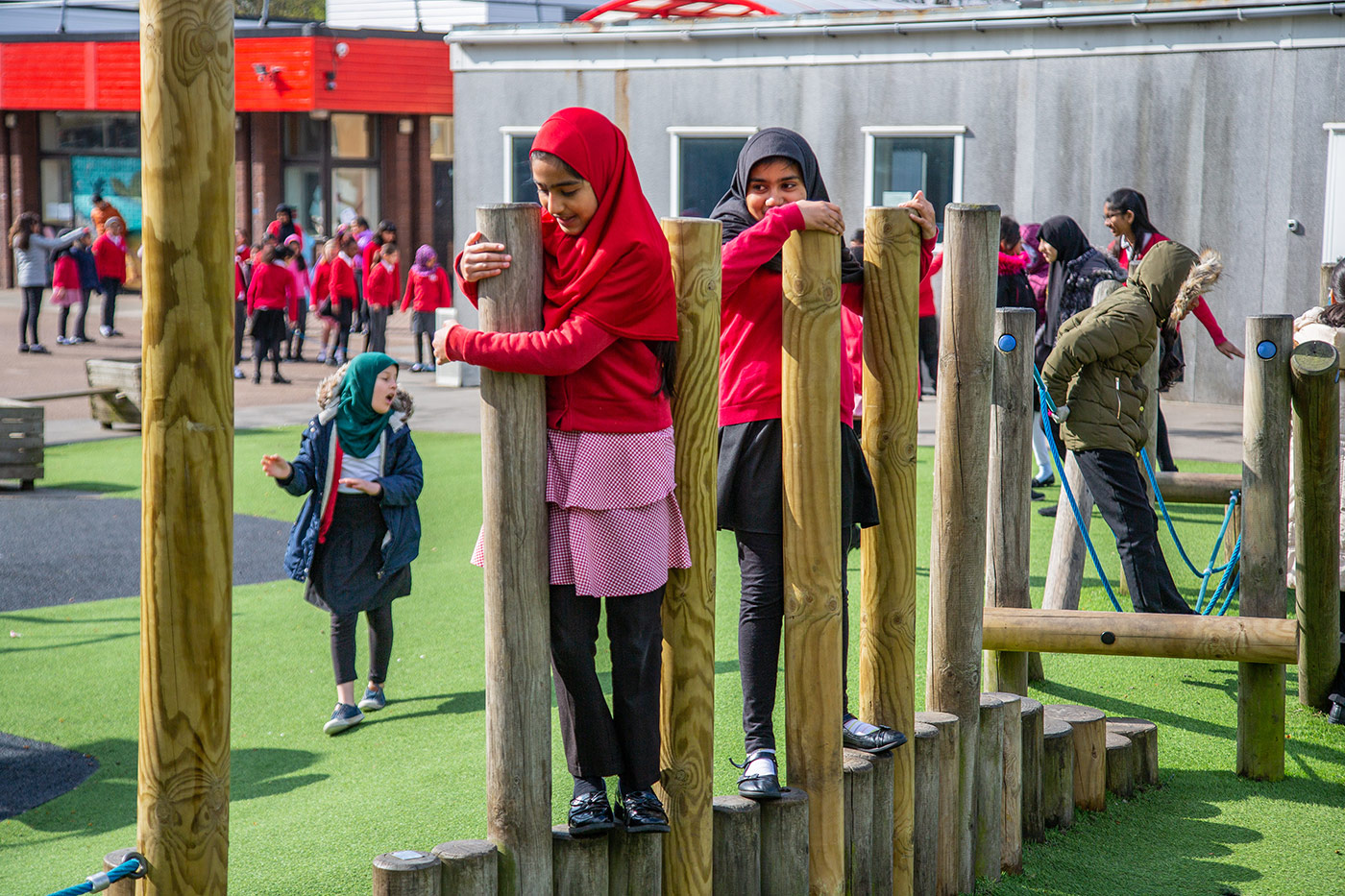 Admissions - Orchard Primary School Hounslow